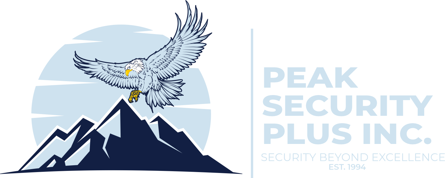 Peak-Security-Plus_Light_Logo-1