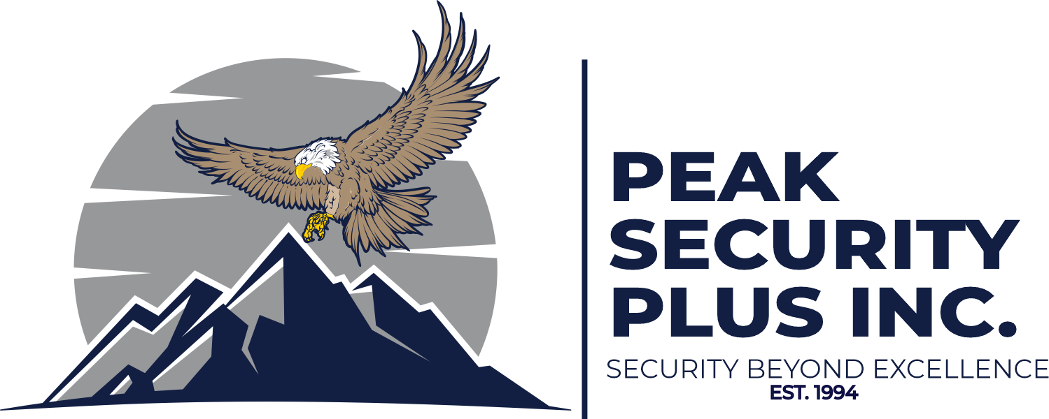 Peak-Security-Plus_Logo